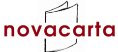 Association Novacarta